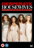 Desperate Housewives - The Complete Collection: Image 2