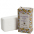 CRABTREE & EVELYN ALMOND, MILK & HONEY TRIPLE-MILLED SOAP (158G)