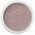 Poudre lumière bareMinerals Glimmer - Nude Beach (0.57g): Image 1