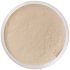 bareMinerals SPF25 Mineral Veil®: Image 1
