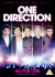 One Direction - All For One: Image 1