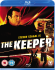 The Keeper: Image 1