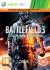 Battlefield 3: Premium Edition: Image 1