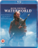 Waterworld: Image 1
