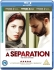 A Separation: Image 1