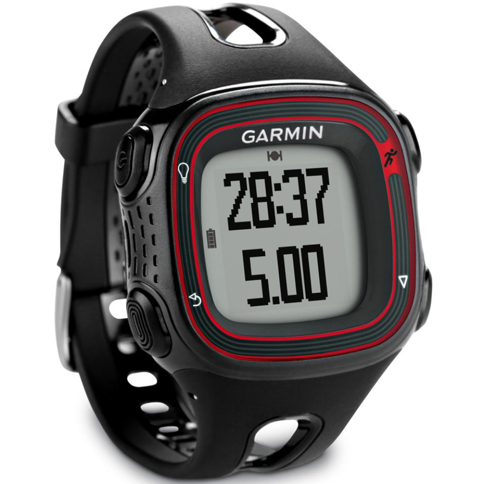 garmin forerunner 10 probikekit canada. Black Bedroom Furniture Sets. Home Design Ideas