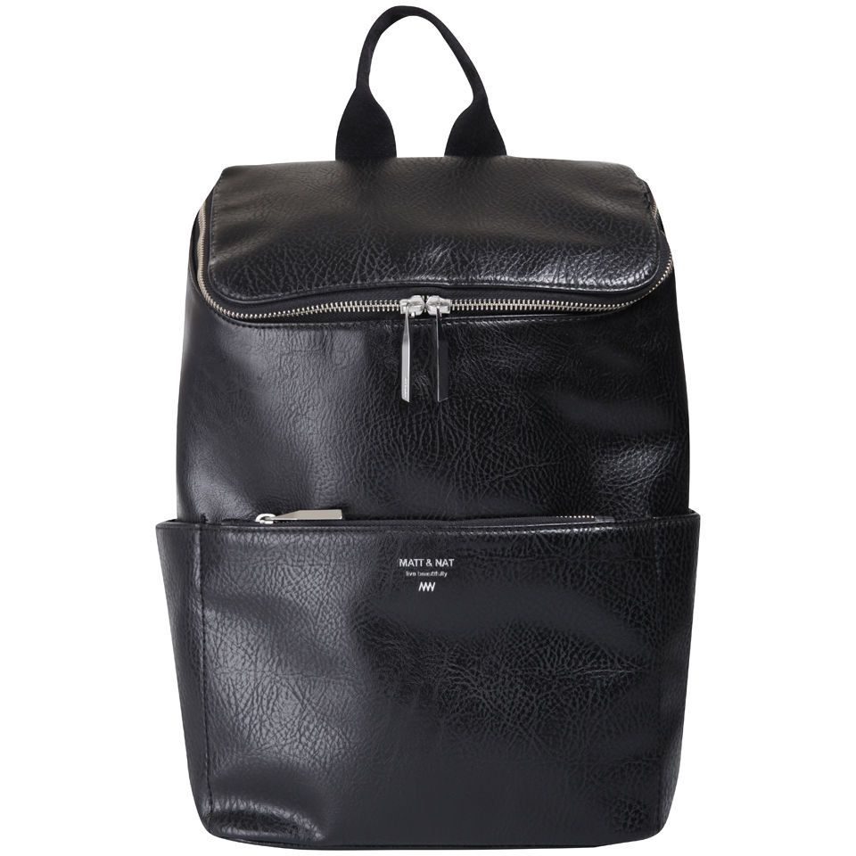 matt amp nat brave backpack black