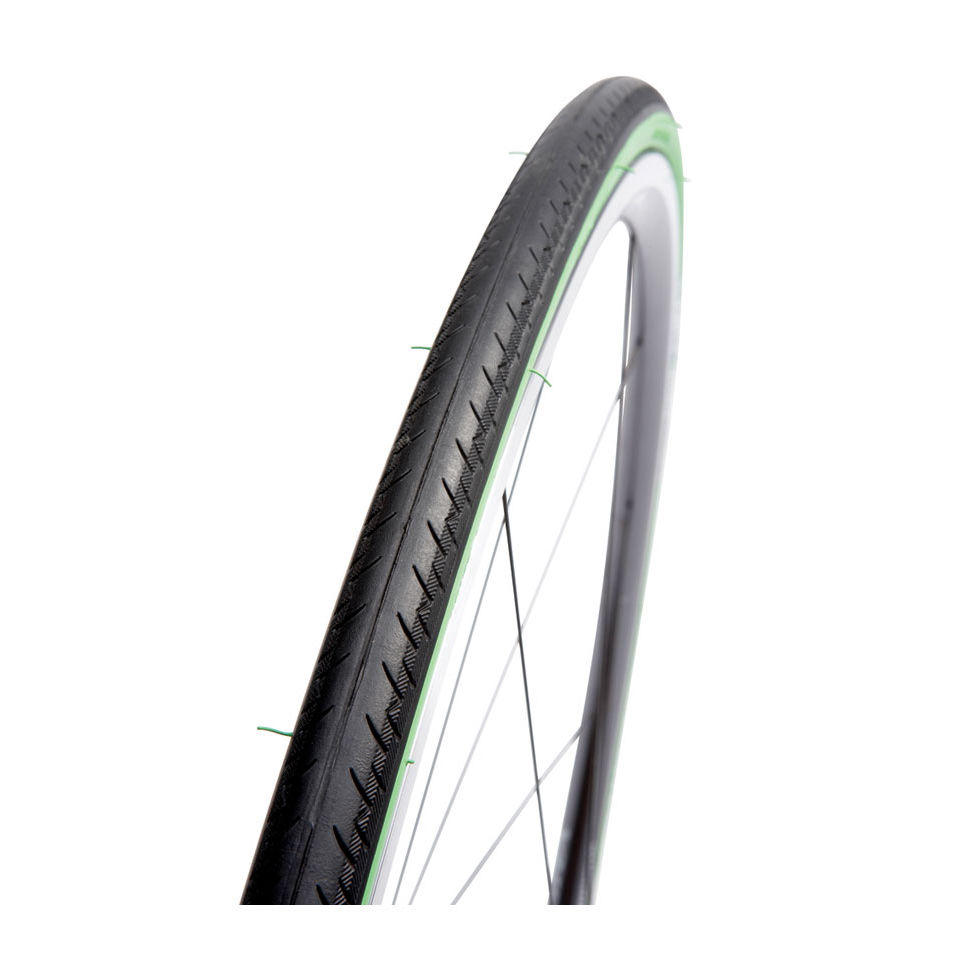 Kurt Kinetic Trainer Tyre - 26 x 1