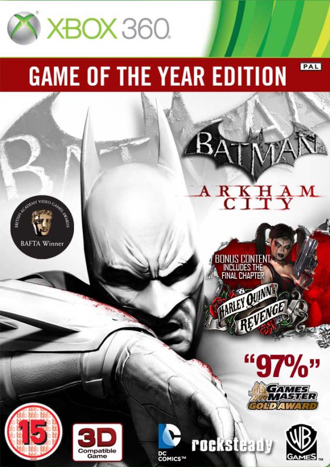 10606407 1339587922 686546 fuse box batman arkham city batman arkham city walkthrough batarang
