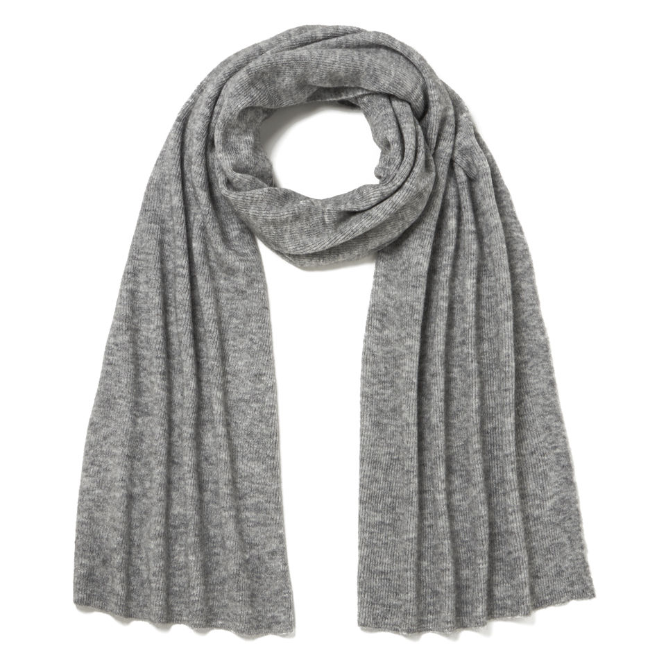 Shop Target for Scarves & Wraps you will love at great low prices. Spend $35+ or use your REDcard & get free 2-day shipping on most items or same-day pick-up in store.