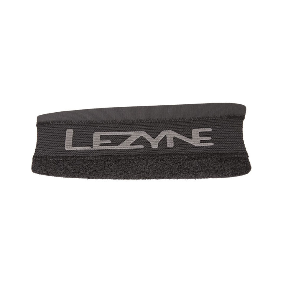 Lezyne Smart Chainstay Protector Small