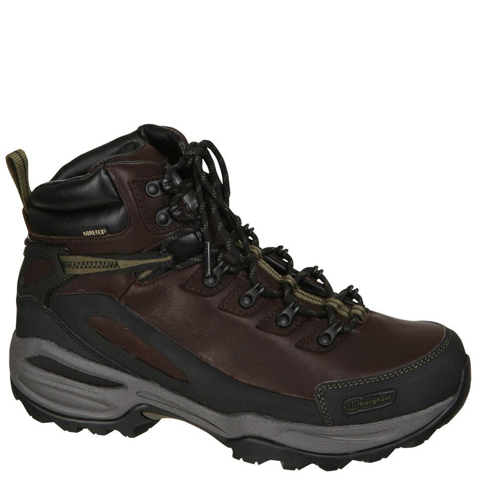 mens berghaus gore tex boots sale