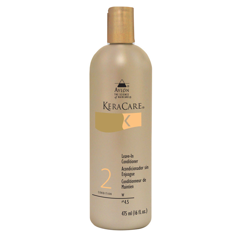 4239bc9afb0 KeraCare Leave in Conditioner (475ml)   BeautyExpert