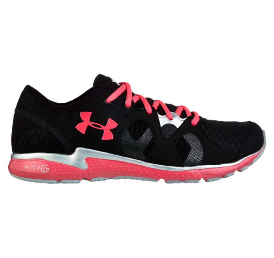 Micro G Mantis Running Shoes