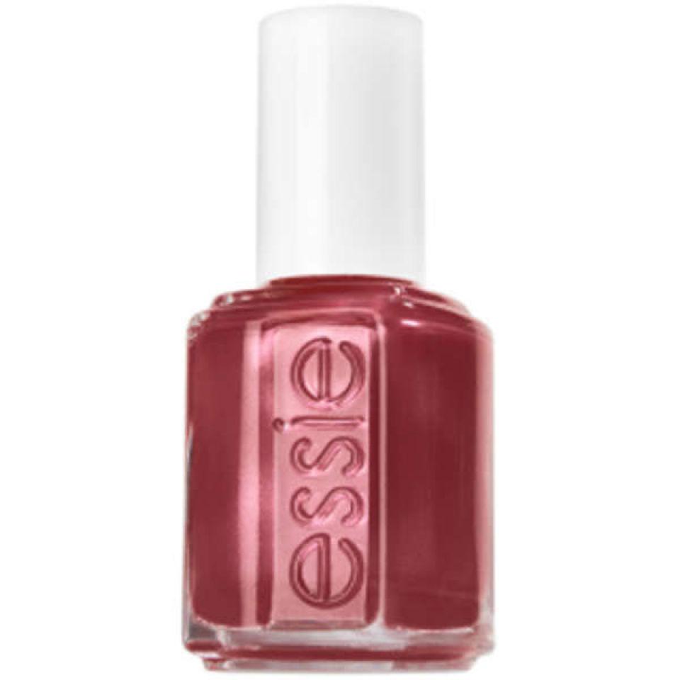 Essie Antique Rose Nail Polish (15ml)