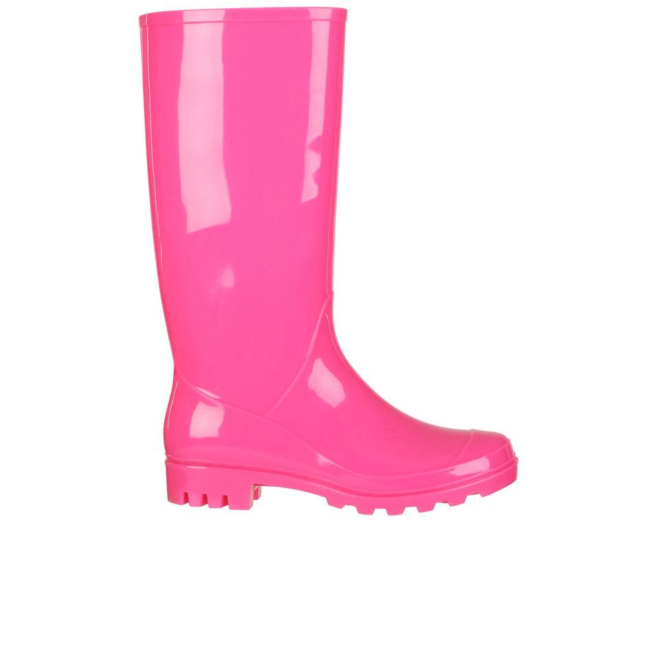 Jade Welly Neon Fortune Fameamp; Women's Pink CsdQhrxt