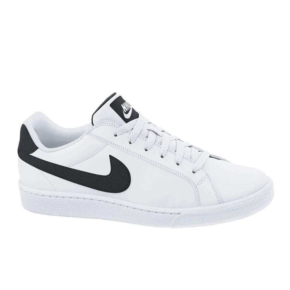 839a0d35971d Nike Court Majestic Trainers - White