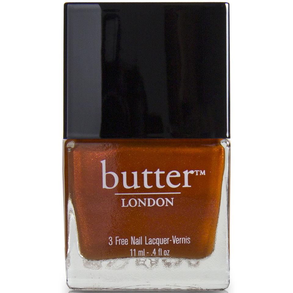 butter LONDON Sun Baker (11ml)