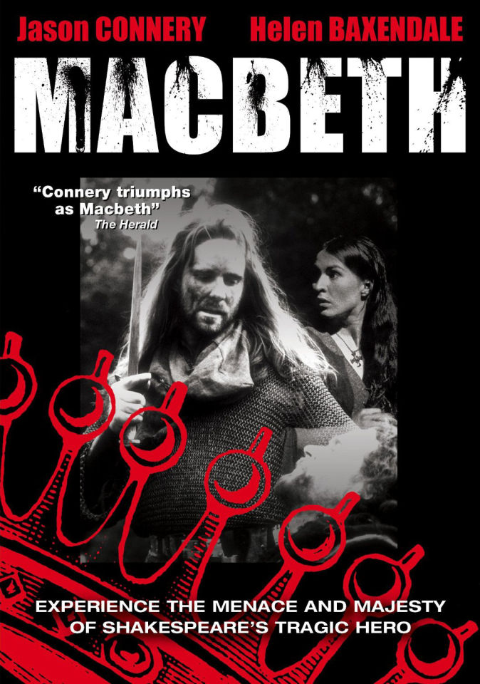 macbeth music Within a few years of the resoration of the stuart monarchy in 1660, impresario and playwright william davenant revised william shakespeare's macbeth to suit the tastes of his music-hungry audience, adding lavish singing and dancing scenes f.
