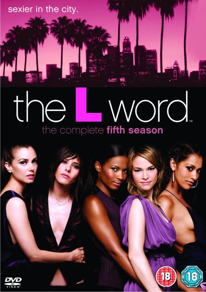 L Word Serien Stream