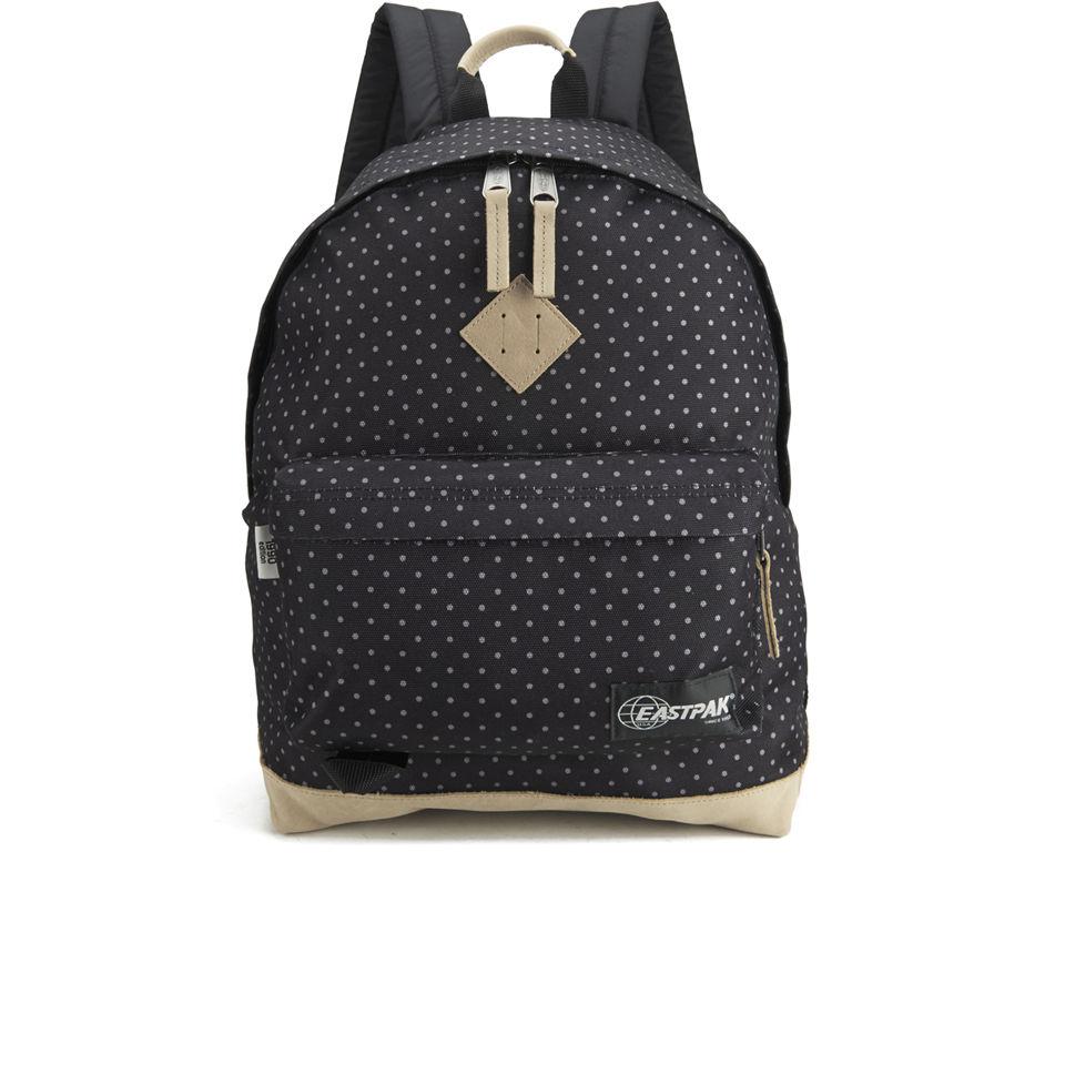 Eastpak Wyoming Backpack - Pearl Eastpak Wyoming Backpack - Pearl