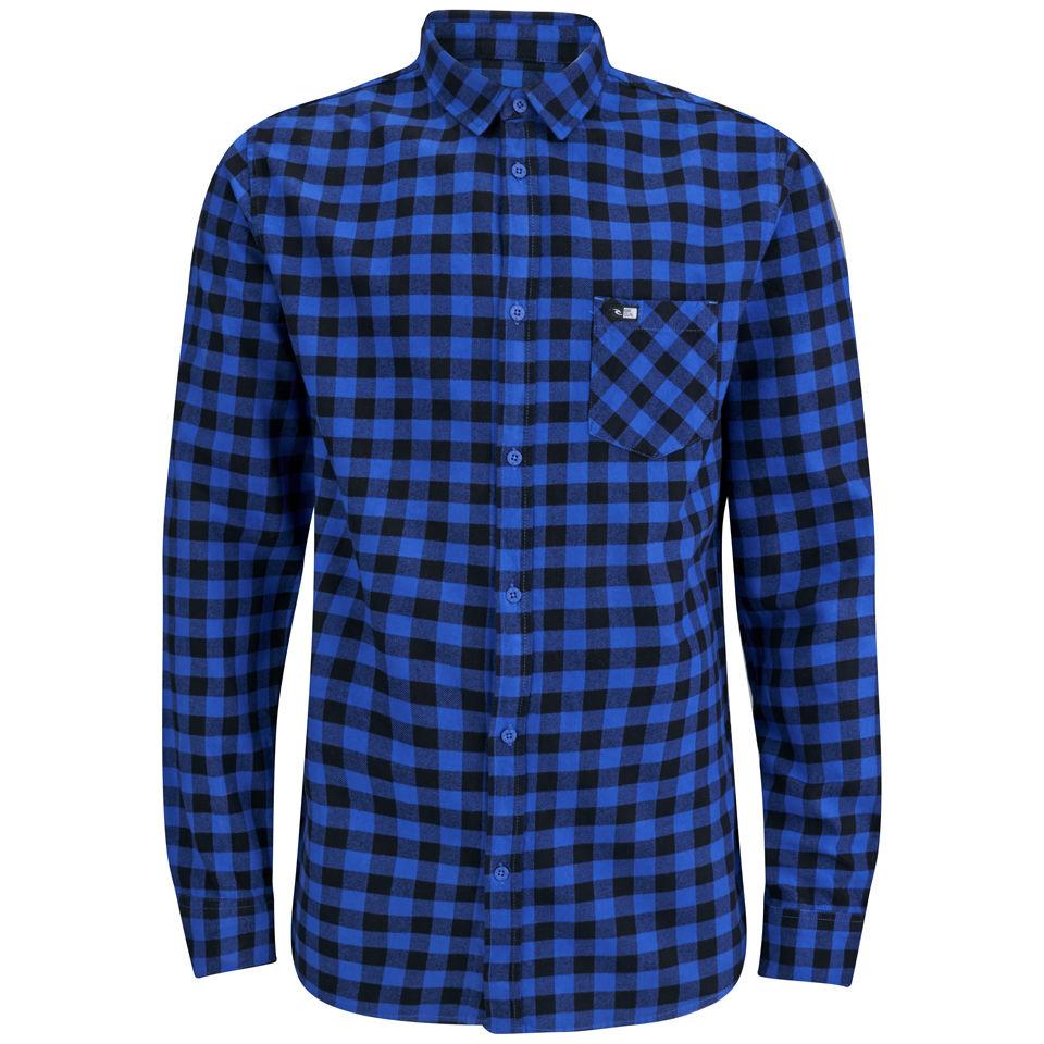 Fox Mens Shirts