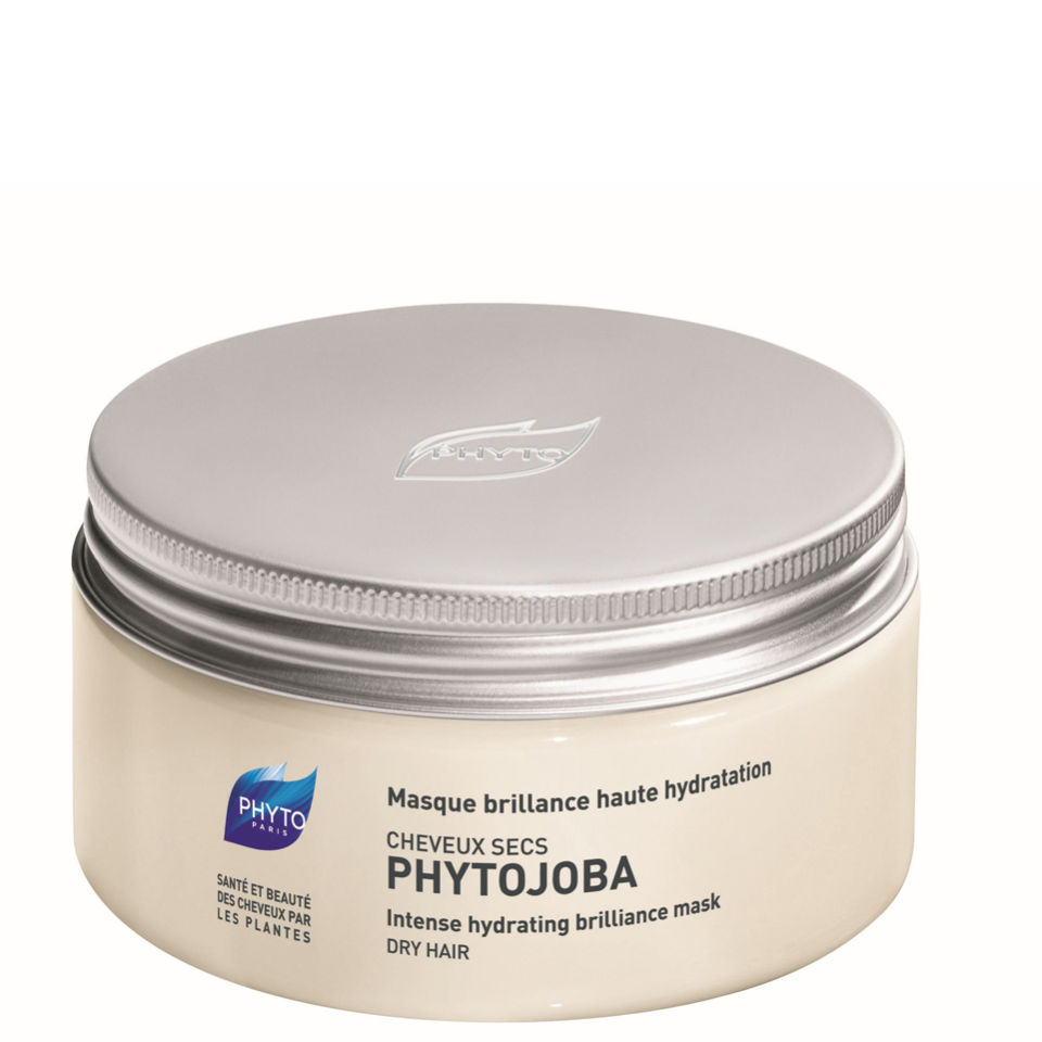 Phyto Phytojoba Mask (200ml)