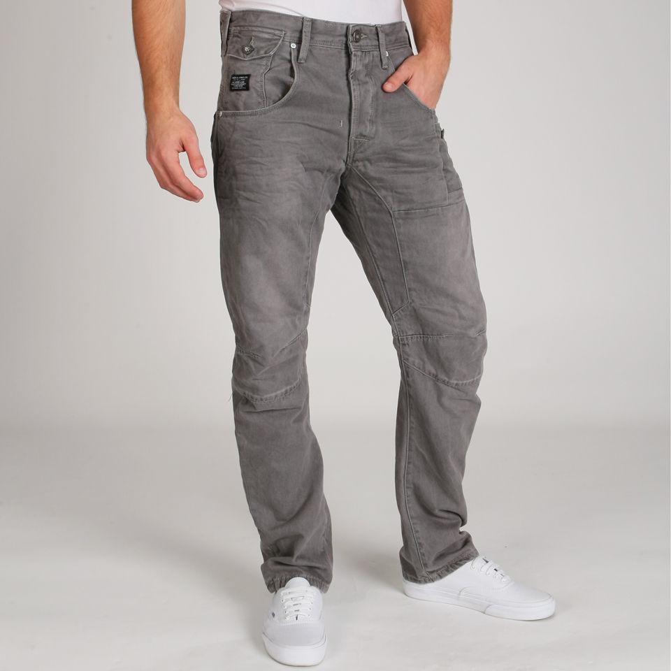 Men Cheap Jeans