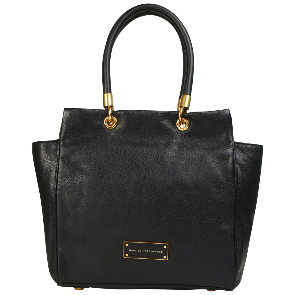 Marc By Marc Jacobs Bentley Handbag