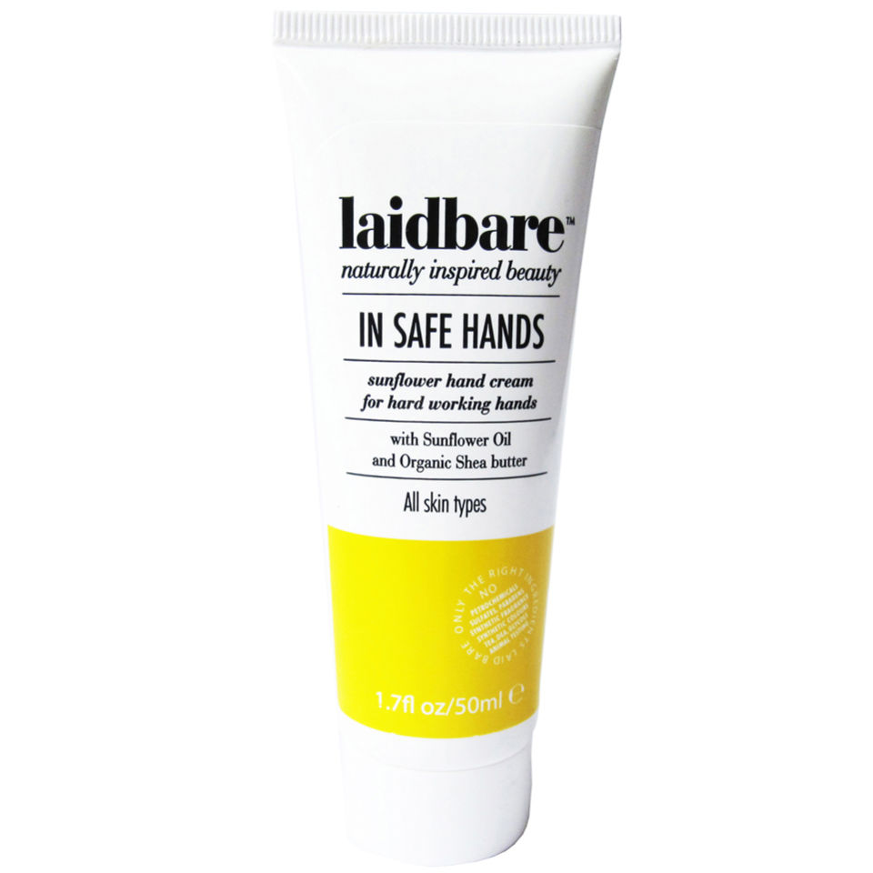 The Best Hand Creams for Working Hands LOOKFANTASTIC