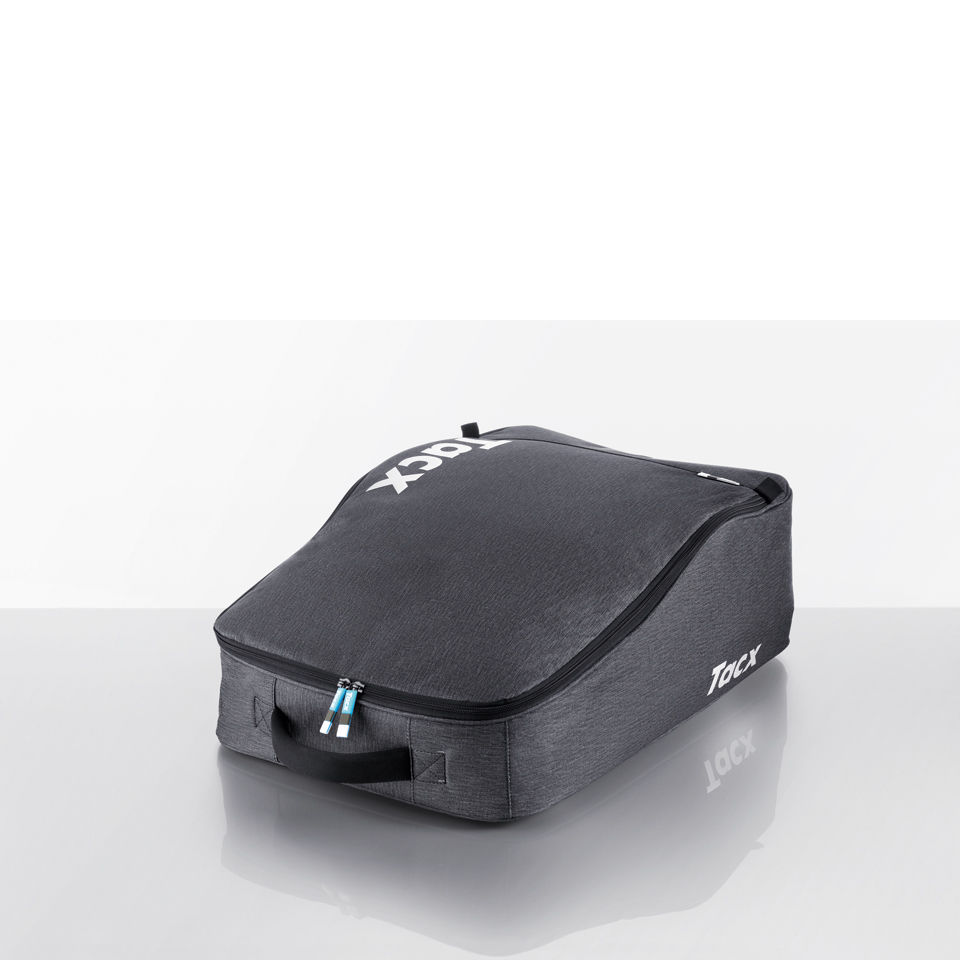 Tacx Trainerbag