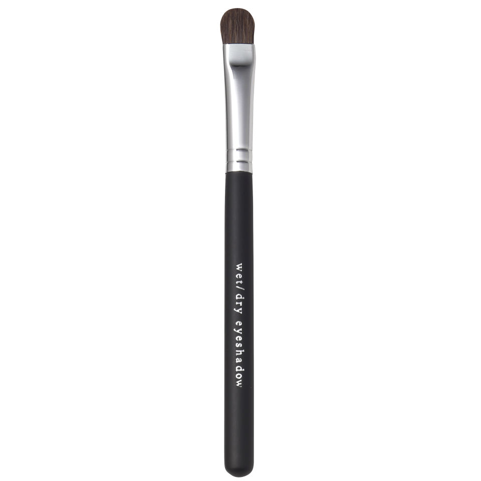 BareMinerals WetDry Shadow Brush