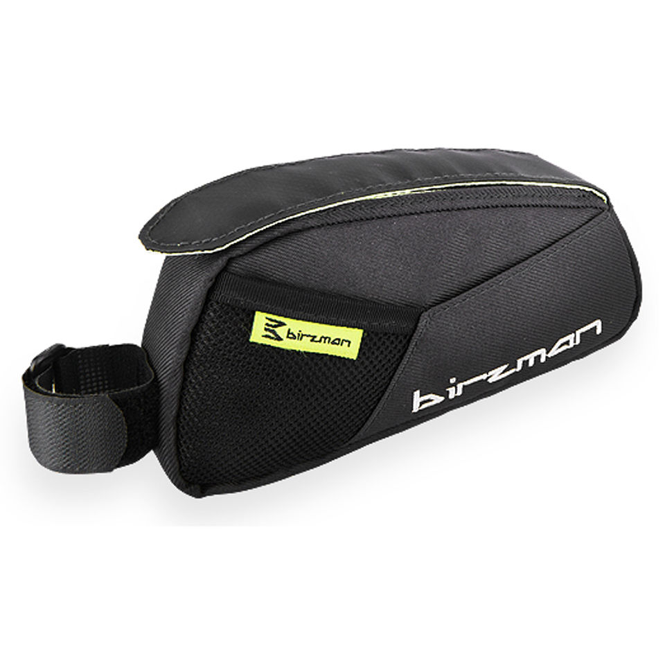 Birzman Belly B Top Tube Pack - Medium