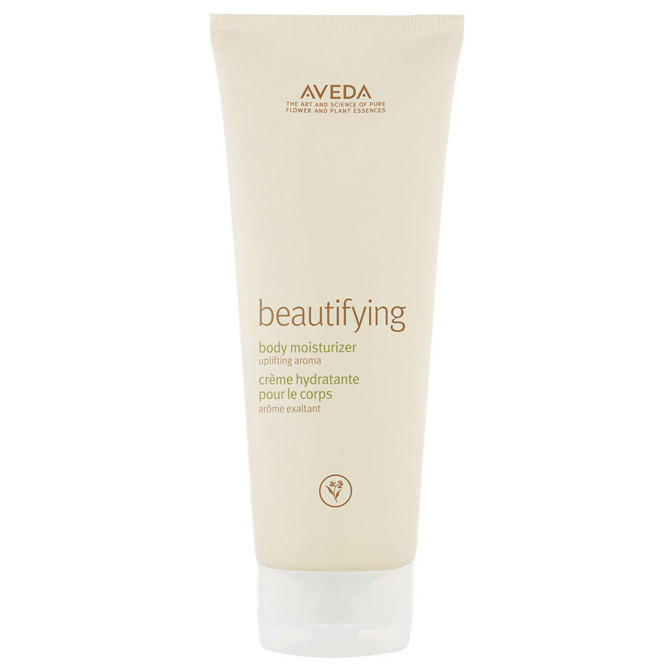 Aveda Beautifying Body Moisturiser (200ml)
