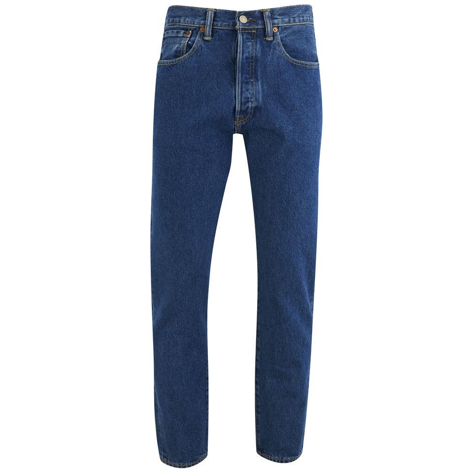 levi 39 s men 39 s 501 ct jeans tonopah denim mens clothing. Black Bedroom Furniture Sets. Home Design Ideas