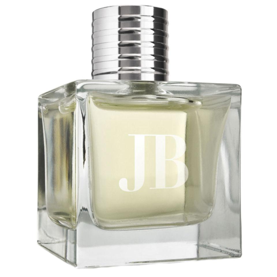 jack black aftershave
