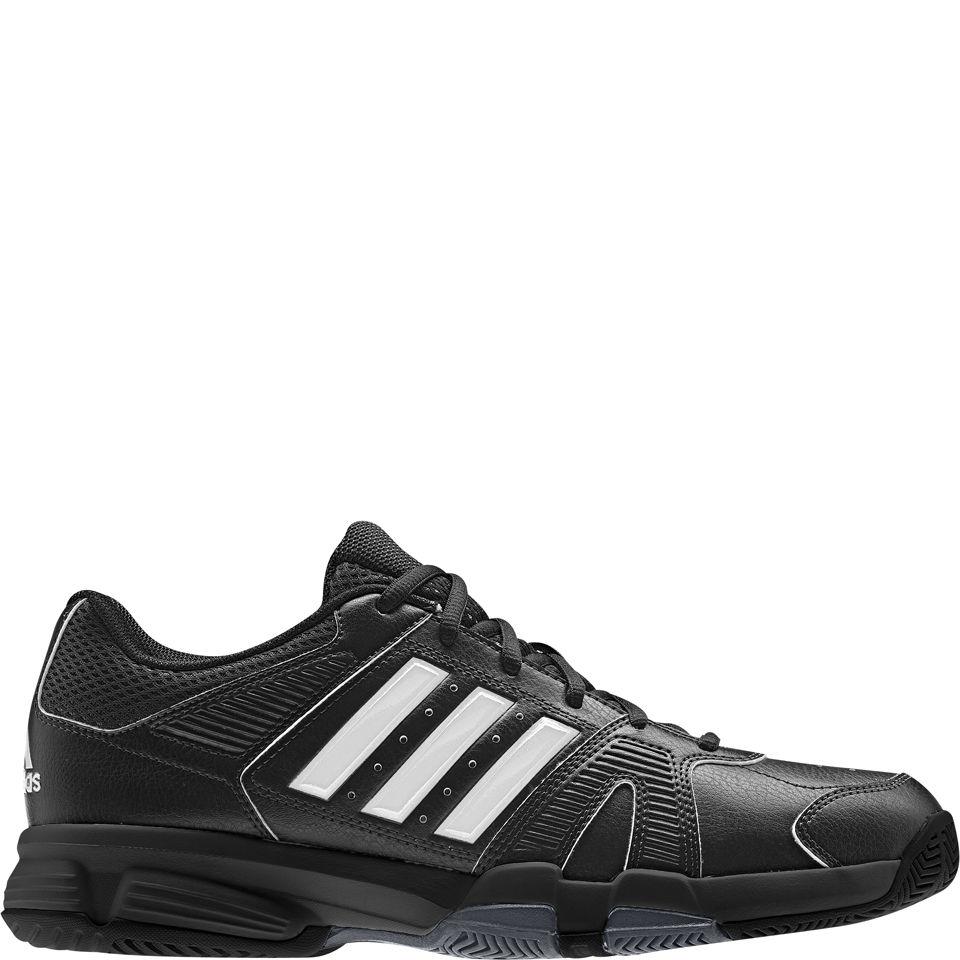Adidas Barracks F10 Training Shoes
