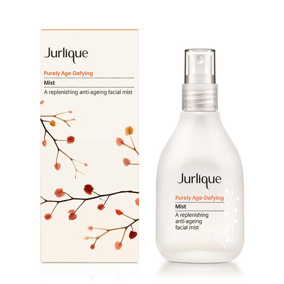 Jurlique Purely Age Defying Mist (100ml)