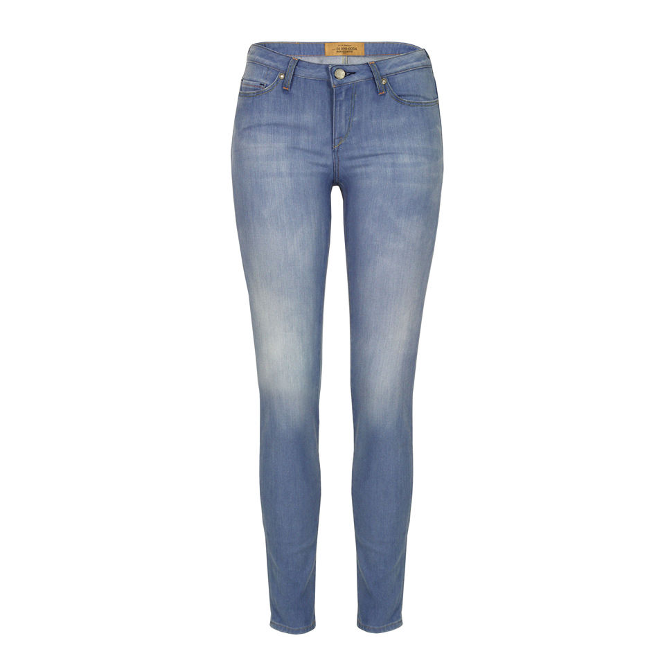 Buy from our extensive range of the best Levis jeans, t-shirts and more at the lowest prices from bloggeri.tk We notice you are using an old internet browser. Our website is optimised for more up to date browsers.