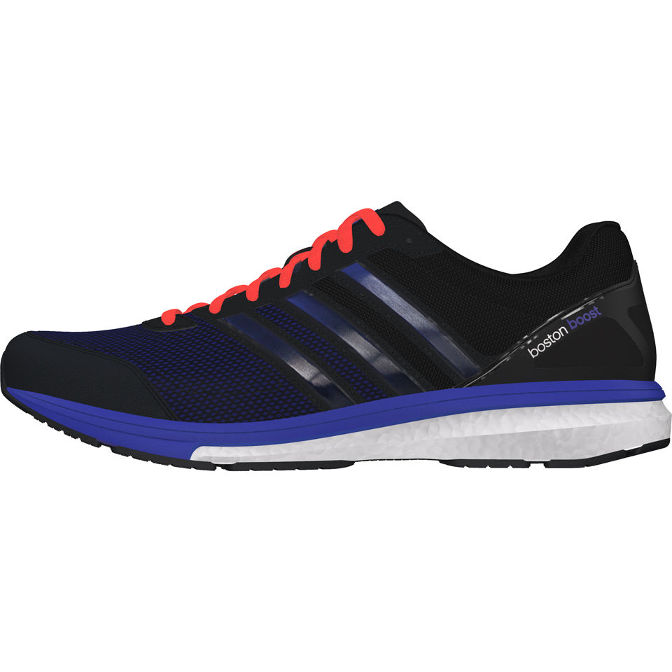 adidas running top size guide