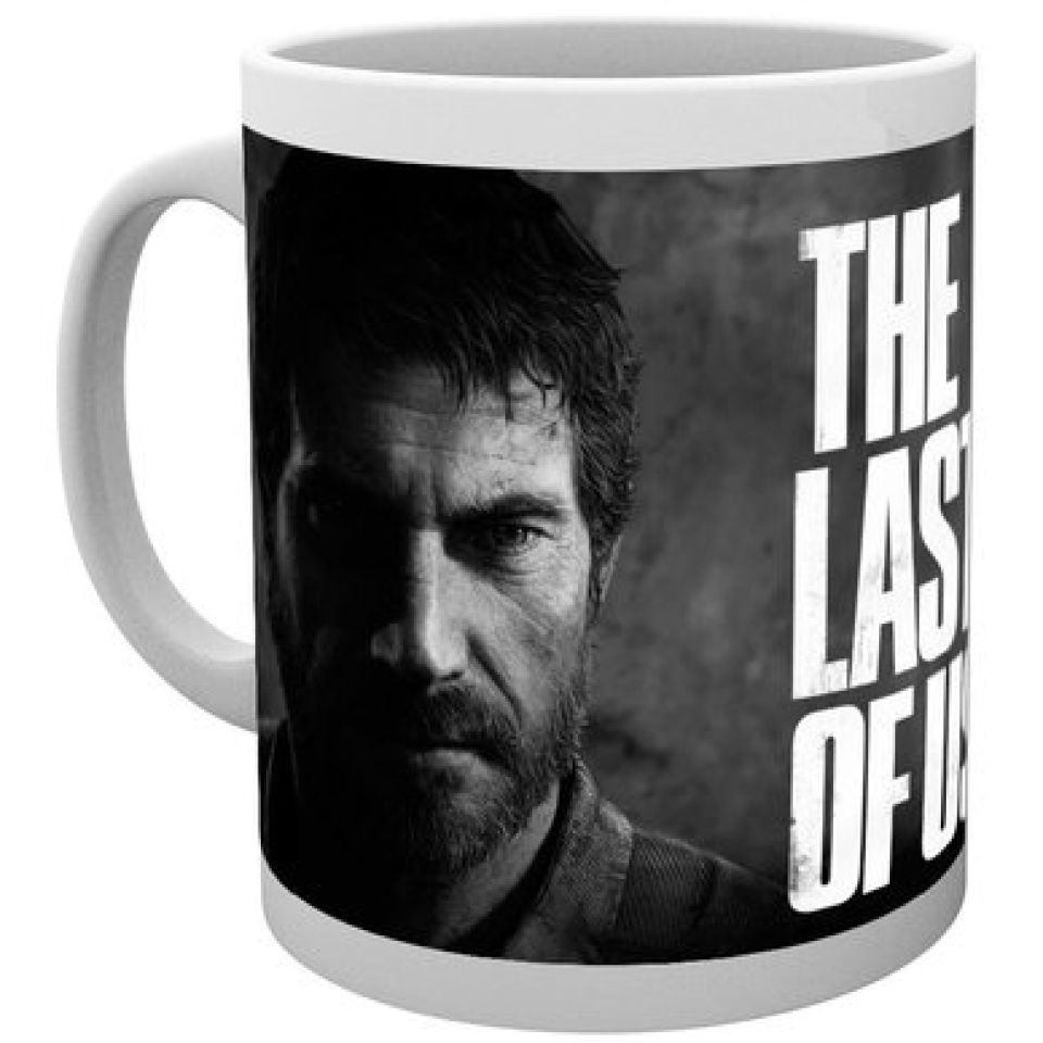 The Last Of Us Black And White Mug Merchandise Zavvi Computer Geek Circuit Board Neon Yellow Notebook Zazzle Other Customers Purchased