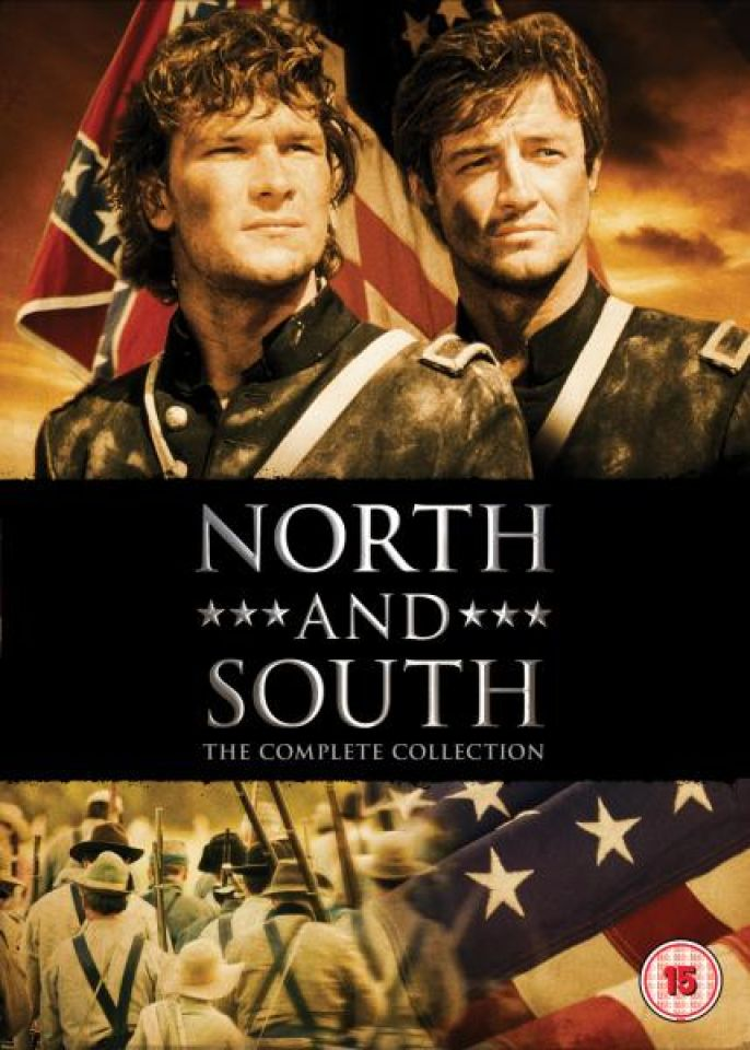 North and South Complete