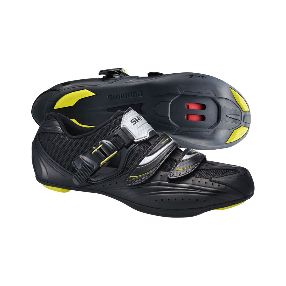 Shimano Rt Spd Touring Shoes Reviews
