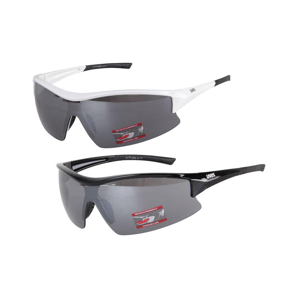 Uvex sgl 103 Sunglasses