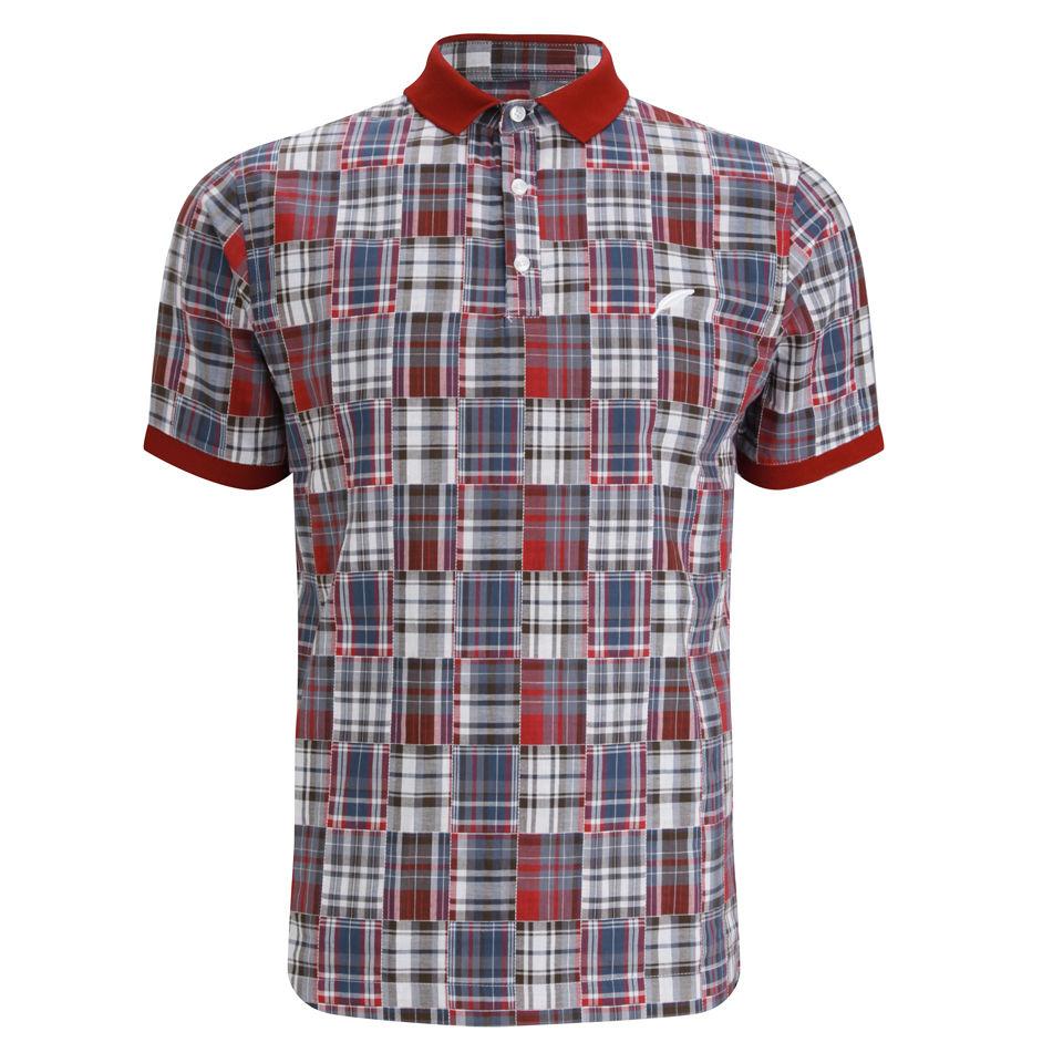 429f5a534a6 Polo Shirt For Sale Toronto - Joe Maloy
