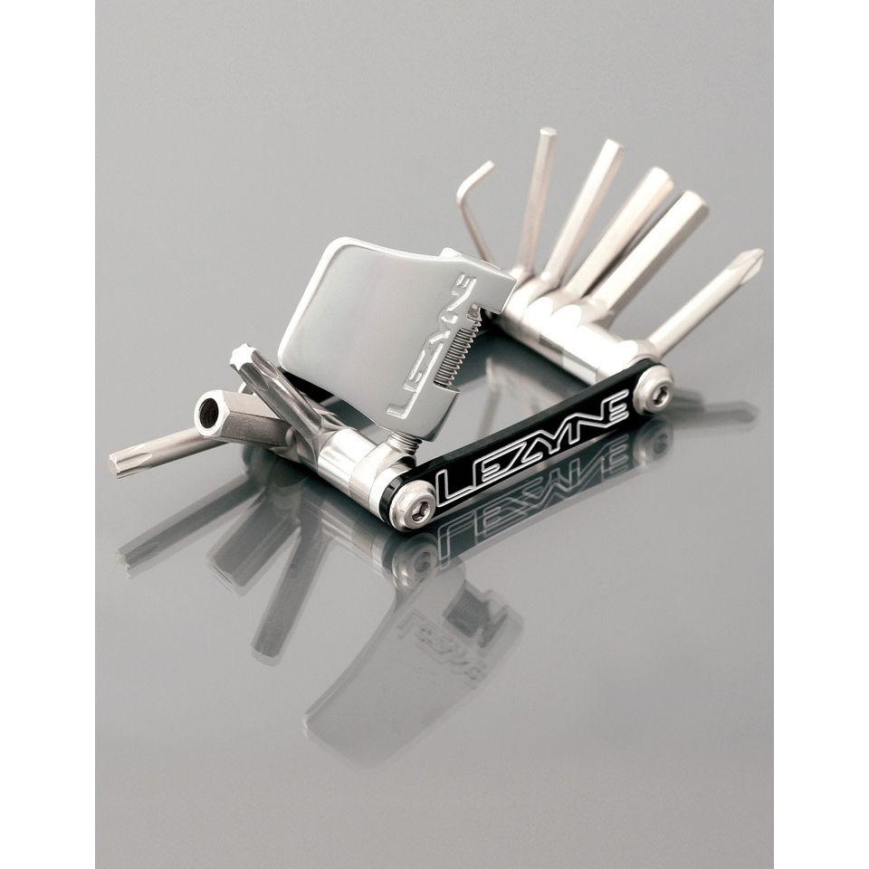 Lezyne V-10 Multi Tool | multi_tools_component