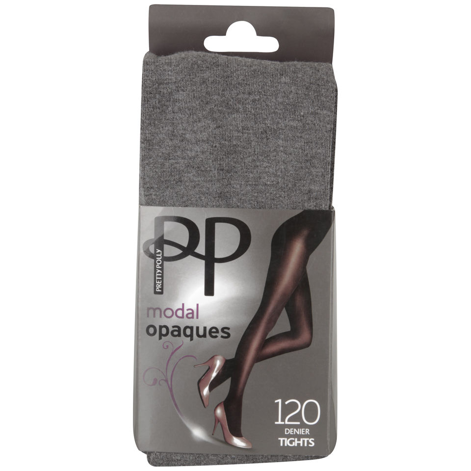 Pretty Polly Women