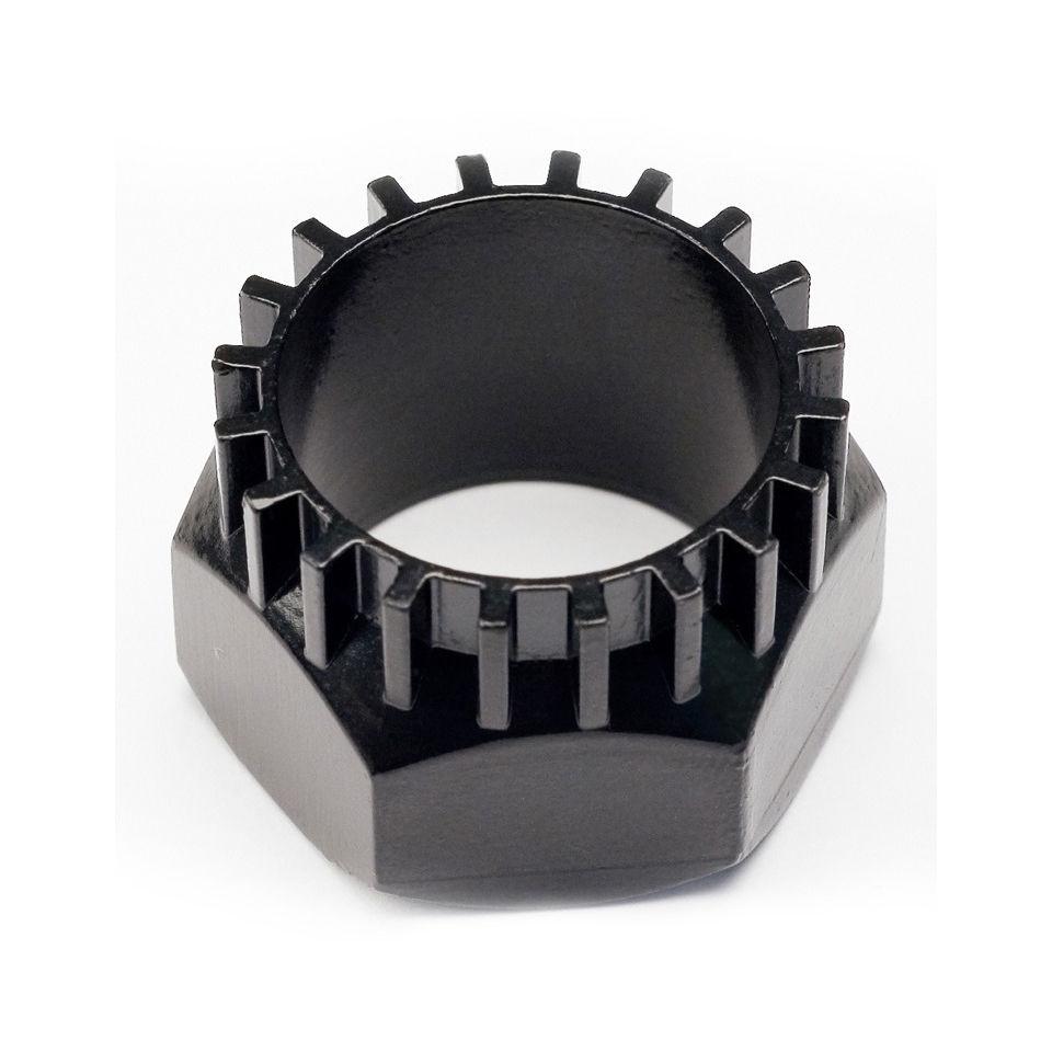Park Tool BBT-32 Bottom Bracket Tool | tools_component