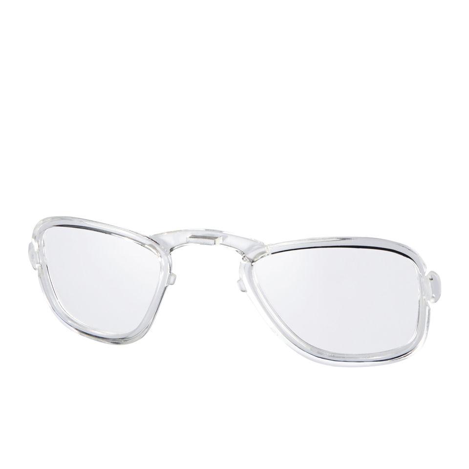 591bf16b478 Sunwise Montreal Ready Reader Sunglasses Lens Insert - Clear ...