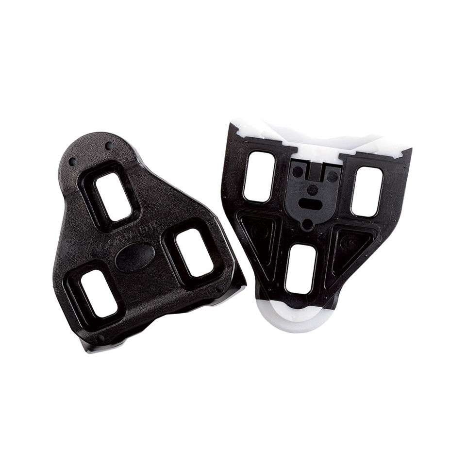 Look Delta Replacement Cycling Cleats | Pedal cleats